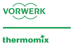 Area Talks 2020 powered by Thermomix