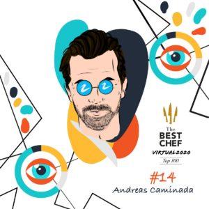 Andreas-Caminada