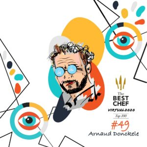 Arnaud-Donckele