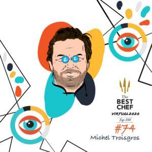 Michel-troisgros