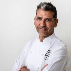 Paco Rocero