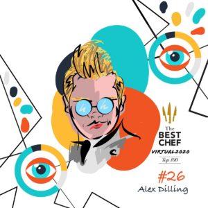 alex-dilling