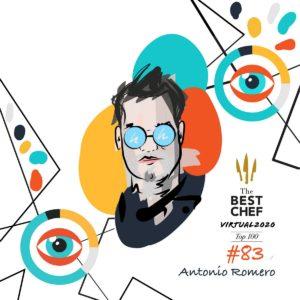antonio-romero
