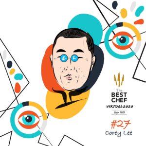 corey-lee