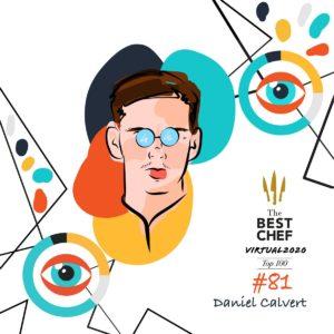 daniel-calvert