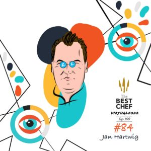jan-Hartwig