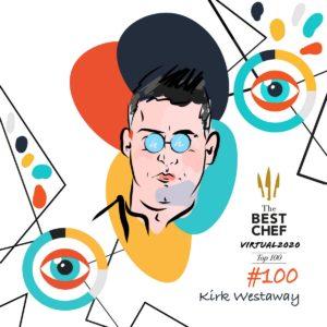 kirk-westaway