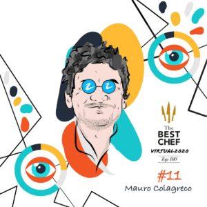 mauro-Colagreco