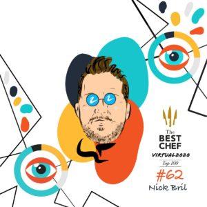 nick-bril