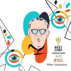peter-goossens