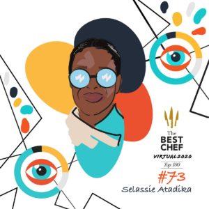 salassie-Atadika