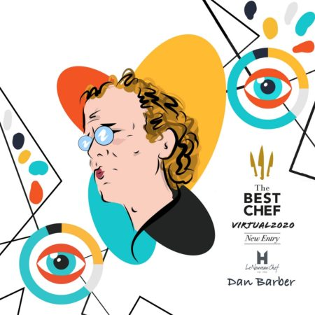 tbc-New-Entry----Dan-Barber 2.0.