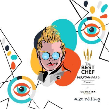 tbc-foodart-alex-dilling