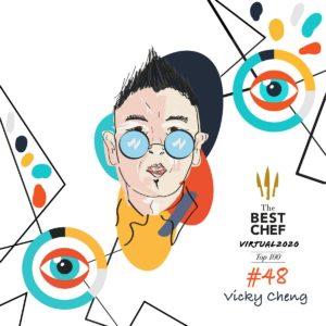 vicky-cheng