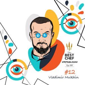 vladimir-mukhin