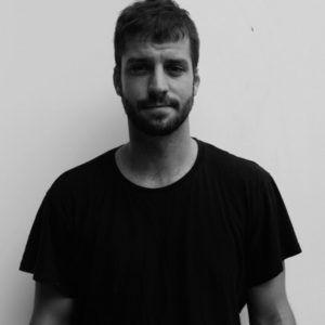 Jaume Makeat BCN
