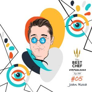 Joan-Roca