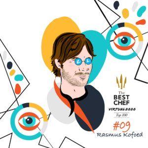 Rasmus-Kofoed
