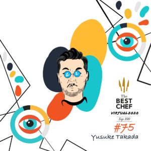 yusuke-takada