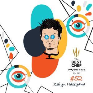 zaiyu-hasegawa