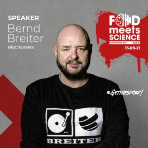Speaker_FMS_Bernd_Breiter