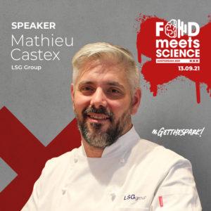 Speaker_FMS_Mathieu_Castex
