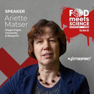 Speaker_FMS_Ariette_Matser