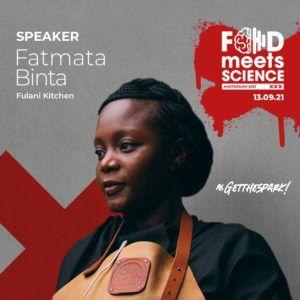 Speaker_FMS_Fatmata_Binta