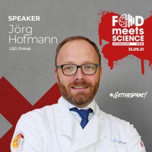 Speaker_FMS_Jorg_Hoffmann