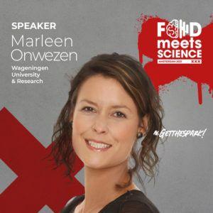 Speaker_FMS_Marleen_Onwezen