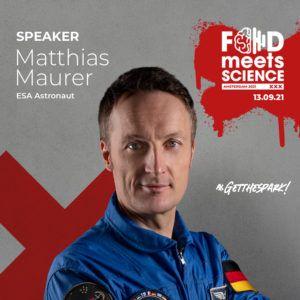 Speaker_FMS_Matthias_Maurer