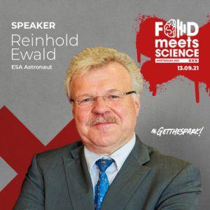Speaker_FMS_Reinhold_Ewald