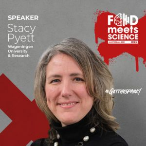 Speaker_FMS_Stacy_Pyett