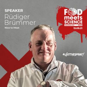 Speaker_FMS_Rudiger_B