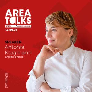 Speaker_AT_Antonia_Klugmann