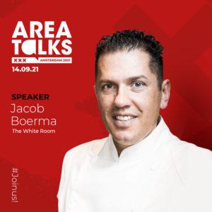 Speaker_AT_Jacob_Boerma