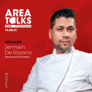 Speaker_AT_Jermain_Rozario