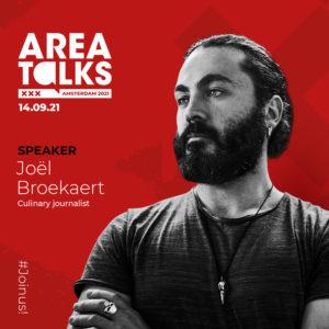 Speaker_AT_Joel_Broekaert
