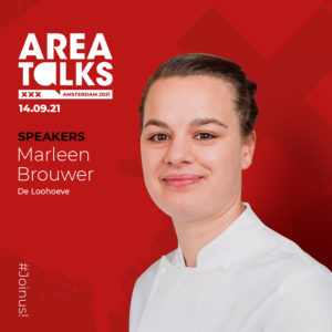 Speaker_AT_Marleen_Brouwer
