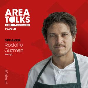 Speaker_AT_Rodolfo_Guzman