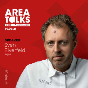 Speaker_AT_Sven_Elverfeld