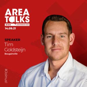 Speaker_AT_Tim_Goldsteijn