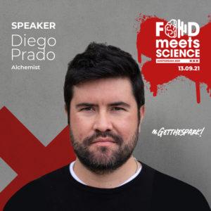 Speaker_FMS_Diego_Prado