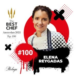 Post_Top100_100