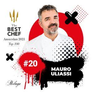 Post_Top100_20