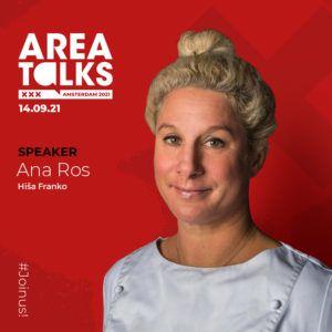 Speaker_AT_Ana_Ros