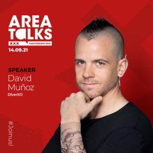 Speaker_AT_David_Munoz