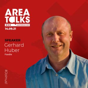 Speaker_AT_Gerhard_Huber