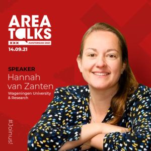 Speaker_AT_Hannah_Zanten