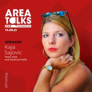 Speaker_AT_Kaja_Sajovic